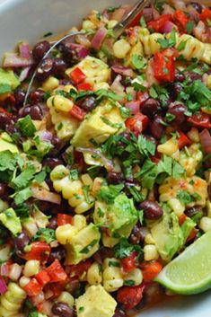 8 Awesome Salads to Bring to a BBQ