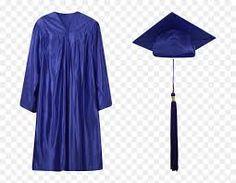 graduation clip art free - Google Search