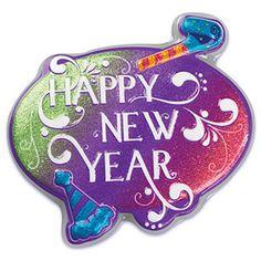 happy new year glitter pop top happy new year glitter happy new year