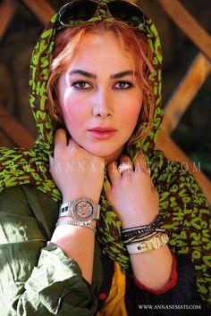 Anahita Nemati Persian Girls, Pretty Girls, Crochet Earrings, Photoshoot, Artist, People, Fashion, Moda, Cute Girls