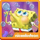 Download SpongeBob Bubble Party APK - http://apkgamescrak.com/spongebob-bubble-party/