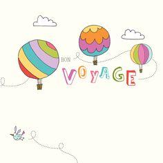 Nicola-Evans_Adovacate_Artist_Greeting-Card_Illustration_Hot_air_Balloons.jpeg…