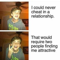 22 Memes about relationships Funny   Patrick Memes