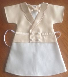 Nearly all our brides who donate their UK Wedding Dresses, want to see pictures of what we make as do our fantastic fundraisers, Angel Outfit, Angel Dress, Wedding Dresses Uk, Bridal Gowns, Angel Gowns, Angel Babies, Gown Pattern, Uk Photos, Baby Gown