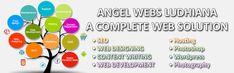 #IT_Company_in_Ludhiana #web_designing_in_ludhiana #SEO