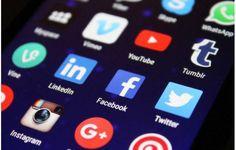 Notícia: 16 dicas para desenvolver um aplicativo de sucesso