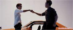 """Hai hoàng tử ballad của Vpop sẽ làm mới ca khúc """"Ngày mai em đi"""" với sự hỗ trợ của Hoàng Touliver      Ngày mai em đi – Lê HiếuCa khúc nằm trong album Cơn đau cuối cùng, được phát hành vào năm 2007 của Lê Hiếu.   Sau lần làm mới ca khúcVài lần đón đưacách..."""