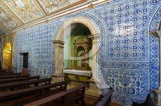 Igreja Matriz de Vila do Bispo (IIP) photo - Dias dos Reis photos at pbase.com