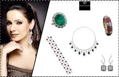 Love Designer Jewellery? Top 10 Jewellery Designers in India | NEELAM KOTHARI