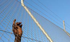 Menschenrechte kennen keine Grenzen - © REUTERS/Juan Medina
