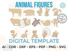 Vinyl Sticker Paper, Vinyl Decals, Blog Design, Web Design, Cnc Router Plans, Vinyl Labels, Party Banners, Laser Cutting, Lesson Plans