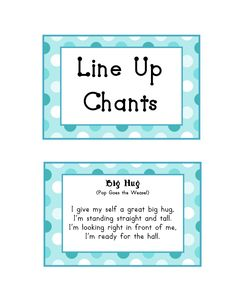 Line Up Song Book.pdf