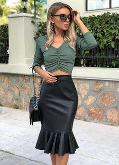 Check out this photo More Photos, Check, Fashion, Moda, Fashion Styles, Fashion Illustrations