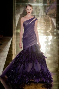 Georges Chakra Couture