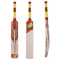 New #balance tc 860 junior #cricket bat #(original) - free p&p,  View more on the LINK: http://www.zeppy.io/product/gb/2/222123005122/