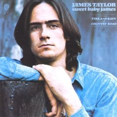 james taylor - Google Search