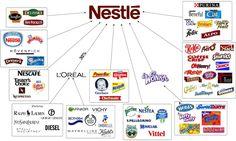 nestle-marques-boycott