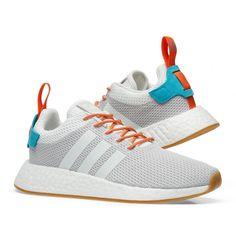 adidas NMD_r2 Men's Sneakers B07688C7Y8