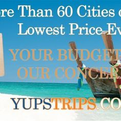 Online Book your  room with your budget just Rs 899/- at www.yupstrips.com Excellent Customer Service, Shimla, Books Online, Budgeting, Room, Budget Organization, Peace, Bedroom