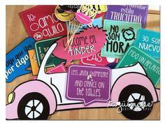 Letreros boda www.taguinche.com