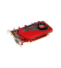 Buy AMD Radeon Graphics Card from TzabaPC we ship worldwide used computer hardware and refurbish computer components PSU, CPU,. Refurbished Computers, Computer Hardware, Graphics, Cards, Hardware, Graphic Design, Map, Charts