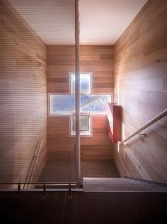 Wooden+Floor+Boards+in+Interior+Design+by+Harper+