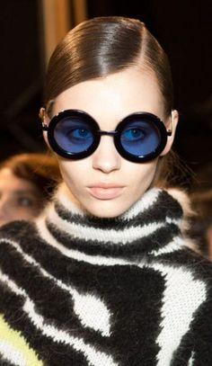 Looking pretty  #blueprint #vintage #sunglasses  http://www.blueprinteyewear.com/