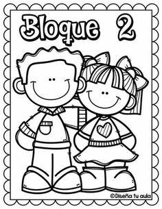 Let's Color‿ ⁀°••   PᗩᎶᏋՏ ɬᎧ CᎧԼᎧᖇ   Family coloring pages ...