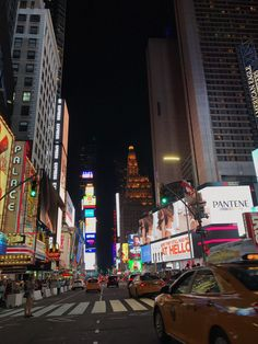 Times Square, In This Moment, Landscape, Travel, New York City, Scenery, Viajes, Destinations, Traveling