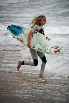 Huntington Beach Cam and Surf Report. View the Huntington Beach surf cam for real-time wave conditions, tides, water temperature, storm coverage and w. Alana Blanchard, Famous Surfers, Pro Surfers, Bethany Hamilton, Sports Illustrated, E Skate, Skate Shoe, Sports Nautiques, Water Sports
