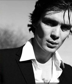 #actor #CillianMurphy