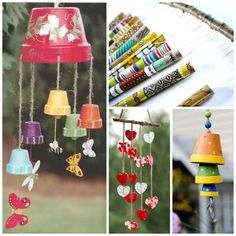 wind+chime+crafts+03.jpg (700×700)