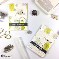 Paper Craft Making, Diy Paper, Paper Crafts, Card Making Tips, Scrapbooking, Stamping Up, Creative Cards, Cute Cards, Homemade Cards