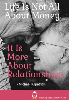 11 Love And Money Ideas Money And Happiness Money Quotes Life Priorities
