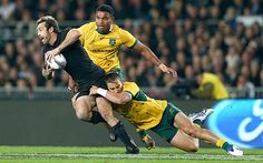 Live Rugby Taniwha v Wallaby Rugby kick off 27th August 2016 Australia vs All Blacks Rugby in Wellington
