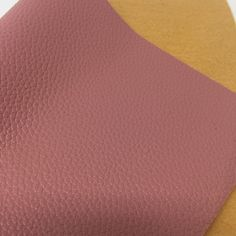 Craft Supplies, Glitter Canvas, Faux Leather, Nylon Headbands, Merino Wool for hair bow makers Colour Board, Color, Glitter Canvas, Faux Leather Fabric, Mauve, Cotton Canvas, Merino Wool, Monkey, Headbands