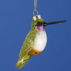 1000 Images About Hummingbird Arts Amp Crafts On Pinterest
