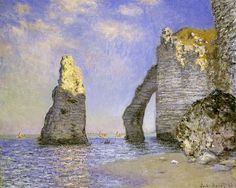 impressionismo-mostra-treviso