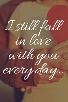 Quotes for Love QUOTATION – Image : As the quote says – Description Romantic Love Quotes for Him ★ See more: glaminati.com/… Sharing is love, sharing is everything