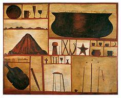 Shane Cotton (New Zealand) New Zealand Art, Jr Art, Maori Art, Africa Art, Kiwiana, Painting Still Life, Arts Ed, Artist Painting, Art And Architecture