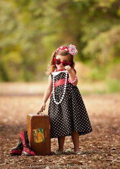 Jannette De Llanos Fotograf in den Florida Keys. Little Girl Photography, Children Photography Poses, Toddler Photography, Pin Up Photography, Family Photography, Wedding Photography, Maternity Photography, Little Girl Photos, Baby Boy Photos