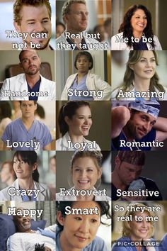 Greys anatomy fundo de tela