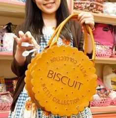 Taobao swimmer harajuku soft sister biscuitsxuuounrpjhh from English Agent:BuyChina.com ($22.00) - Svpply