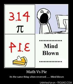 Best Palindromes Images Words You Just Realized Pi Jokes