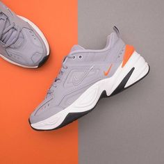the best attitude e160b bb199 New color of the popular M2K Tekno, only a few sizes left so hurry up