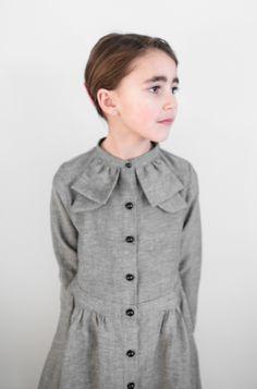 friday dress (2 of 24).jpg