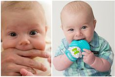 Becalm Baby offers modern and stylish products designed to help your teething baby. As parents ourselves we have first hand knowledge of how dismal teething can be, and so we have put a variety of trendy products together to help your baby and you through their teething stage. #teething #baby #teethingmittens #babyboy #babygirl #teethingbaby #teethingtroubles  #teethingsucks #teethinghelp