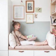 NEW IKEA HACKS - Kids Room Ideas