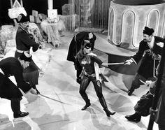 That time Yvonne Craig ran over Vincent Price with the Batgirlcycle - LA Times Yvonne Craig, Batgirl, Catwoman, Batman 1966, Batman Robin, Superman, Vincent Price, Dc Movies, Cinema Movies