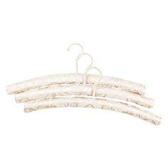 Hangers and Hooks - Accessories | Zara Home Österreich